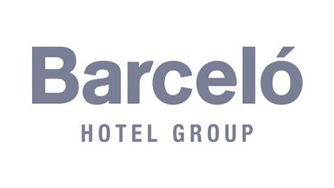 Barcelo Group